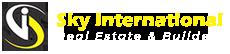 Sky International