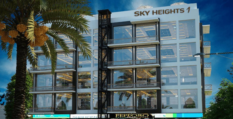 Skyheights1-min