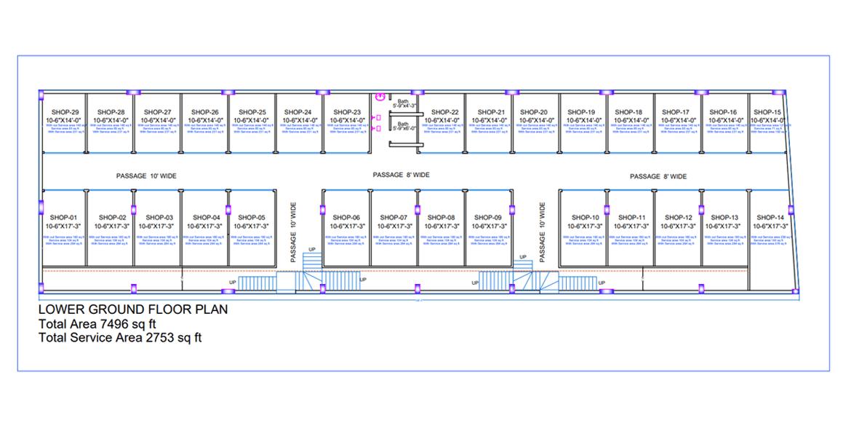 Area-Plan-min