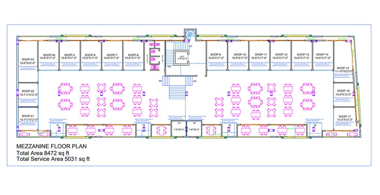 Area-Plan2-min