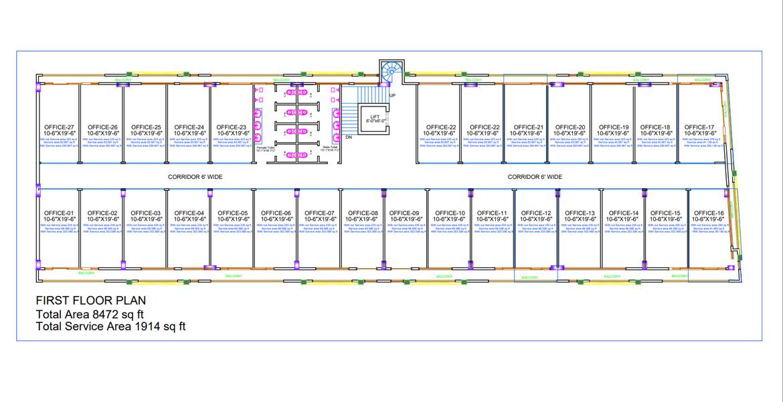 Area-Plan3-min