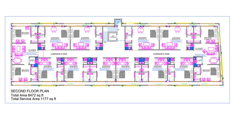 Area-Plan4-min
