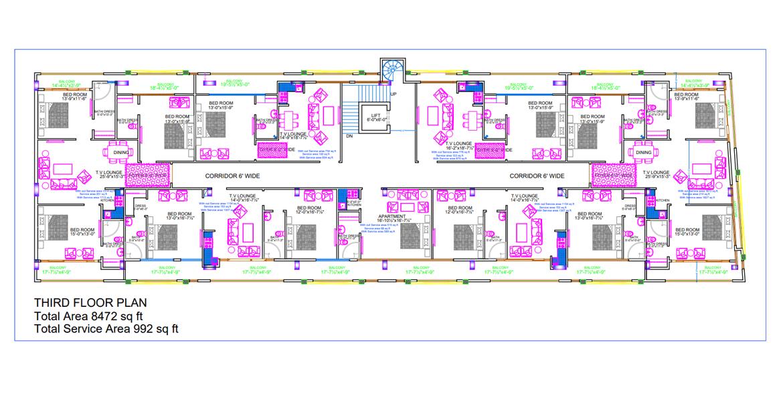 Area-Plan5-min
