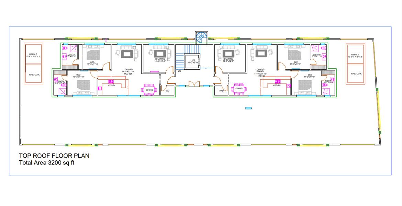 Area-Plan6-min