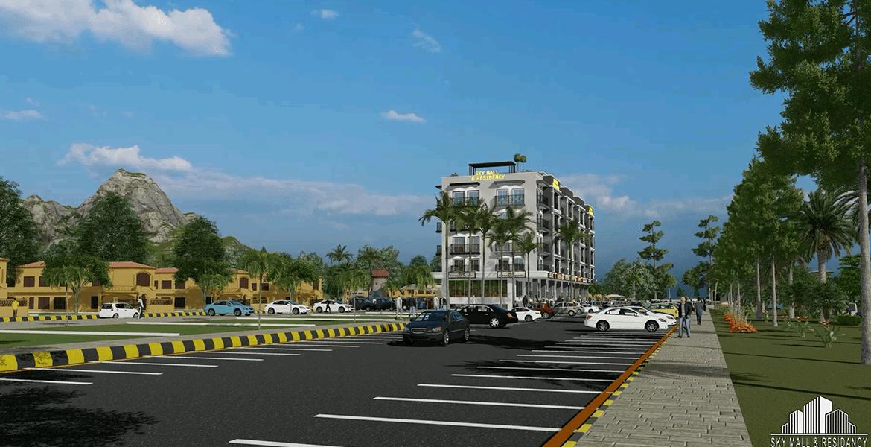 Sky-Mall-5-min