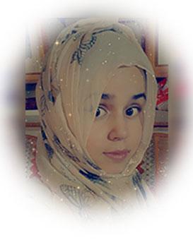 Eman Abbassi