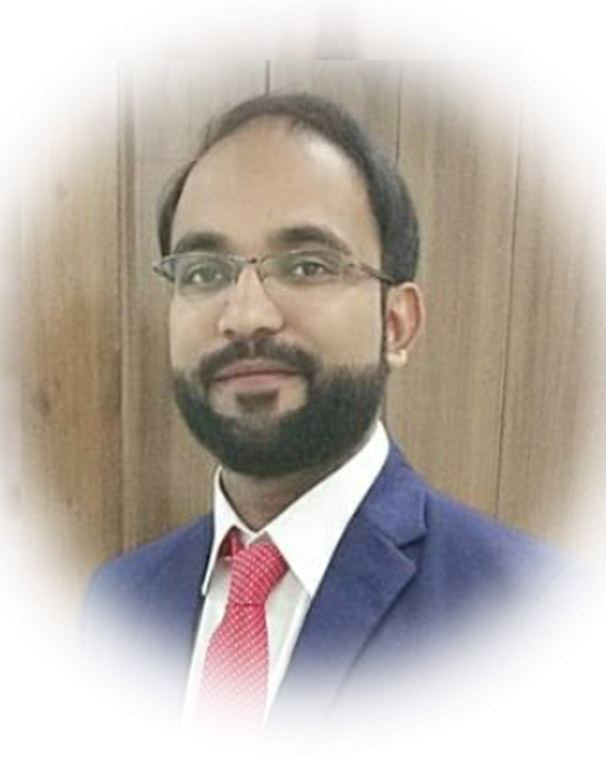 Sohail Dhareja